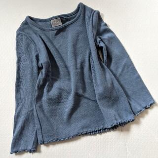 ネクスト(NEXT)のネクスト トップス 86(Tシャツ)