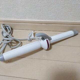 Lumiere Blanc - ヘアビューロン カール 26.5mm