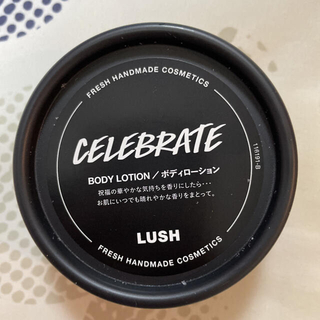 LUSH - LUSHラッシュセット