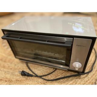 フランフラン(Francfranc)のFranc franc フランフランフラン トースター(調理機器)