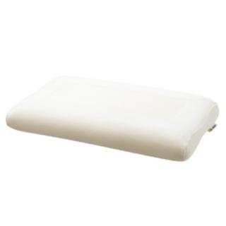 マニフレックス(magniflex)の【美品】マニフレックス magniflex エアトスカーナ 枕 (枕)