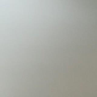 動作確認済 ゲームボーイ ポケットカメラ パープル 紫 クリア Nintendo