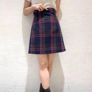 deicy - deicy  *  スカート
