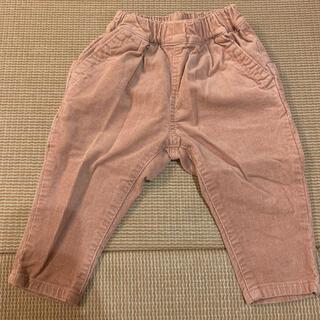 マーキーズ(MARKEY'S)のマーキーズ 80cm パンツ(パンツ)