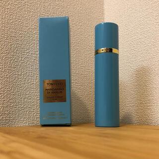 トムフォード(TOM FORD)のTOMFORD MANDARINO DI AMALFI (香水(女性用))