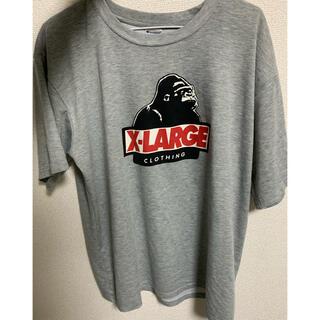 エクストララージ(XLARGE)のエクストララージ Tシャツ チャンピオンコラボ(Tシャツ/カットソー(半袖/袖なし))