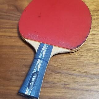 バタフライ(BUTTERFLY)のButterfly ラケット (卓球)