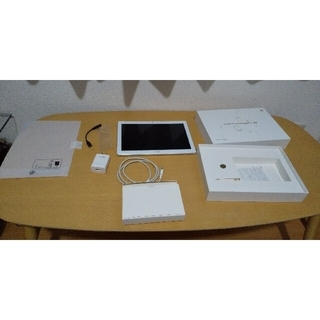 HUAWEI - HUAWEI MediaPad M3 Lite 10 wp