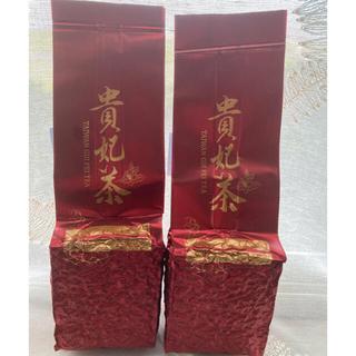 台湾☆貴妃烏龍茶 150g×2袋(茶)