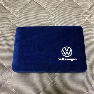 Volkswagen - フォルクスワーゲン 鍵 入れ物