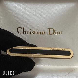 クリスチャンディオール(Christian Dior)の115 ディオール ネクタイピン オシャレ(ネクタイピン)