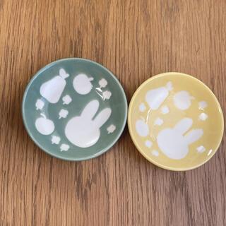 STUDIO CLIP - studio clipミッフィーコラボ豆皿