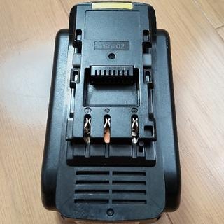 パナソニック(Panasonic)のリチウムイオン電池パックセット EZ9L45(工具/メンテナンス)