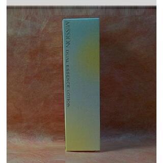 AVON - デュアルエッセンスローション 発酵化粧水+美容オイル バブルでうるおい