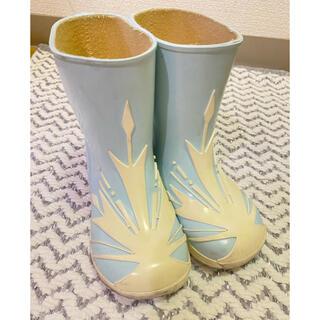 DIANA - 長靴 ダイアナ16センチ