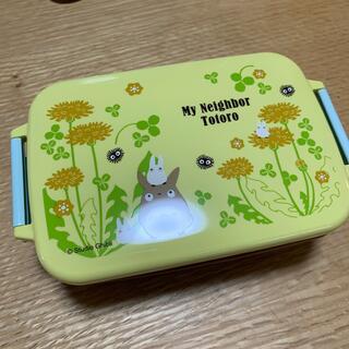 ジブリ - トトロ お弁当箱