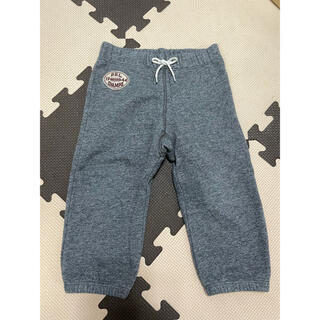 ラルフローレン(Ralph Lauren)のラルフローレン ベイビー 80サイズ 美品(パンツ)
