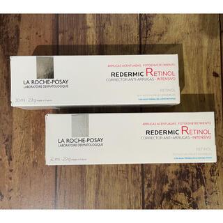 ラロッシュポゼ(LA ROCHE-POSAY)のラロッシュポゼ レダミックRエッセンス(美容液)
