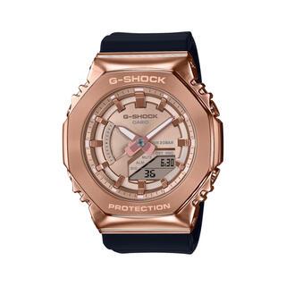 ジーショック(G-SHOCK)のGM-S2100PG-1A4JF G-SHOCK (腕時計(アナログ))