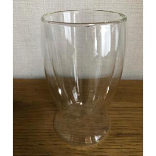 プルミエール(PREMIERE)のニュイ ペアサーモグラス| | グラス | プルミエール・アオヤマ(グラス/カップ)
