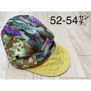 アンパサンド(ampersand)のampersand キャップ 52-54センチ(帽子)