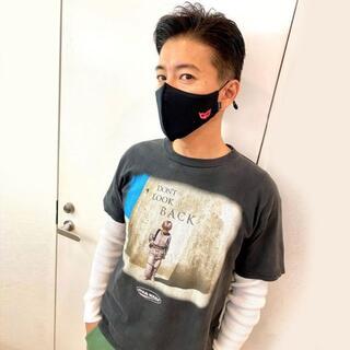 木村拓哉着用|90sヴィンテージ Star Wars EP1 Tシャツ [L](Tシャツ/カットソー(半袖/袖なし))