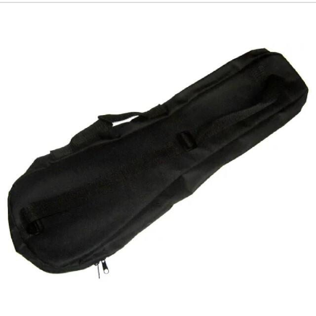 ORCAS ウクレレ ケース GB-E-UKSL 楽器のウクレレ(その他)の商品写真