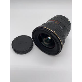 TOKINA SD AT-X PRO 12-24mm F4 (IF) DX II(レンズ(ズーム))