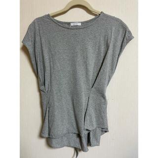 ジーナシス(JEANASIS)のジーナシス JEANASIS Tシャツ(Tシャツ(半袖/袖なし))