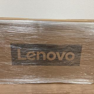 Lenovo - 新品 最大スペック 格安 ideapad slim 560 Pro 16インチ