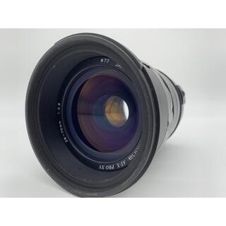 ☆外観ジャンク【TOKINA】AT-X PRO SV 28-70mm F2.8(レンズ(ズーム))