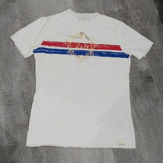 レディー(Rady)のRady★メンズ 半袖T M(Tシャツ/カットソー(半袖/袖なし))