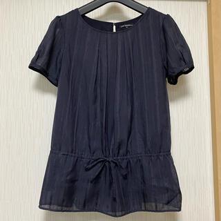 ニジュウサンク(23区)のたき様専用(シャツ/ブラウス(半袖/袖なし))
