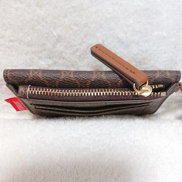 SNOOPY(スヌーピー)のカードケース   スヌーピー   しまむら PEANUTS   レディースのファッション小物(パスケース/IDカードホルダー)の商品写真