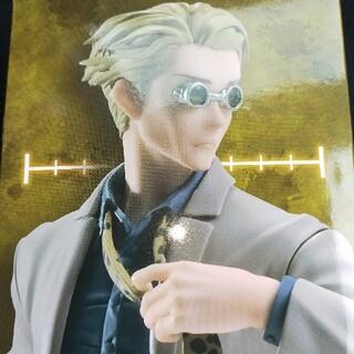 シュウエイシャ(集英社)の呪術廻戦 七海健人 フィギュア(アニメ/ゲーム)