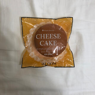 ブルーム(BLOOM)のブルーム スクイーズ チーズケーキ 色違い(その他)