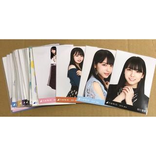 乃木坂46 - 乃木坂46 生写真 まとめ売り 92枚セット