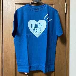 サンダイメジェイソウルブラザーズ(三代目 J Soul Brothers)のヒューマンメード Tシャツ(Tシャツ/カットソー(半袖/袖なし))