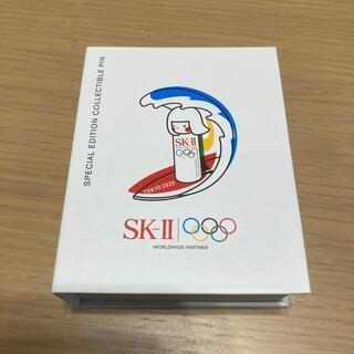 SK-II - SK-II スペシャル エディション コレクション ピン