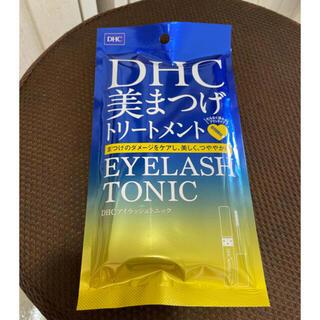 ディーエイチシー(DHC)のDHC アイラッシュトニック(まつ毛美容液)