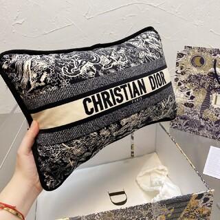 クリスチャンディオール(Christian Dior)の★ディオール★ ♡Dior♡ 抱き枕#05(枕)