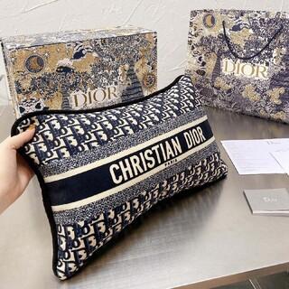 クリスチャンディオール(Christian Dior)の★ディオール★ ♡Dior♡ 抱き枕#08(枕)