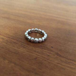ローリーロドキン(Loree Rodkin)のローリーロドキン 指輪(リング(指輪))