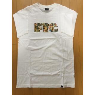 """エフティーシー(FTC)のFTC """"CHAODOWN"""" Tシャツ(Tシャツ/カットソー(半袖/袖なし))"""