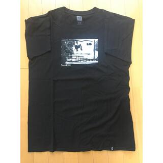 ハフ(HUF)のHUF CHOCOLATE ハフ チョコレート Tシャツ(Tシャツ/カットソー(半袖/袖なし))