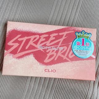 3ce - クリオ ストリートブリック