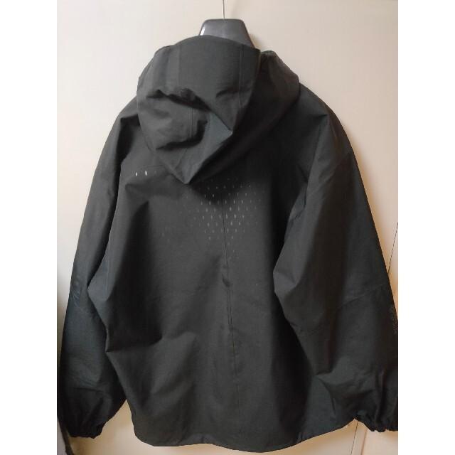 NIKE(ナイキ)のNike Drake Nocta ゴアテックスジャケット ACG lab メンズのジャケット/アウター(ナイロンジャケット)の商品写真