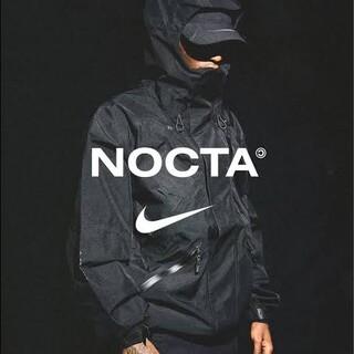 NIKE - Nike Drake Nocta ゴアテックスジャケット ACG lab