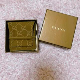 グッチ(Gucci)のグッチ 空箱 ケース(ラッピング/包装)