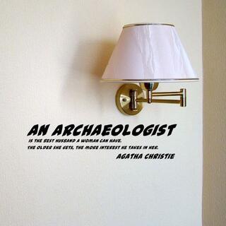 英字の壁に飾る室内用ウォールステッカー おしゃれな壁紙デコ用 英語学習に(彫刻/オブジェ)